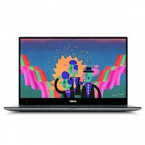 "Dell XPS 13 9350 TS50WP82N Core i7-6500U 8GB 256GB SSD 13.3"" QHD+ Touch Win 10 Pro Ultrabook"