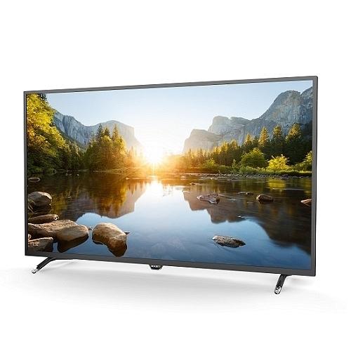 axen 43 ilgaz 109 ekran full hd monit r led tv. Black Bedroom Furniture Sets. Home Design Ideas