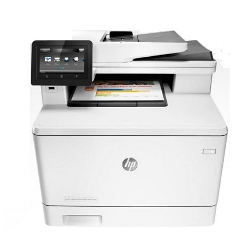hp-cf337a-color-lazerjetpro-m477fnw