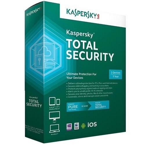 Permalink to win a kaspersky internet security device for internet safety day