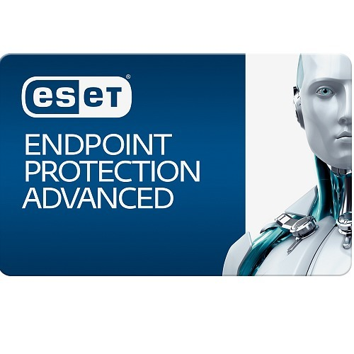 NOD32_ESET_ENDPOINT_PROTECT_ADVANCED