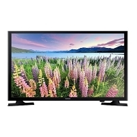 Samsung 40J5270 40 inç 101 Ekran Uydulu Smart LED Tv