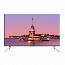 VESTEL 48UA9300 48 İnç 122 Ekran Uydulu 4K 3D Smart Led Tv