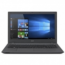 Acer E5-573G NX.MVMEY.013 Intel Core i3-5005U 2.0GHz 4GB 500GB 2GB GT920 Linux Notebook