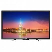 Axen 48 İnç 122 Ekran Full HD Monitör Led Tv