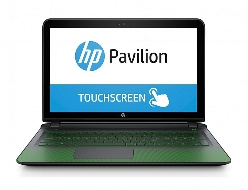 Recovery hp pavilion notebook