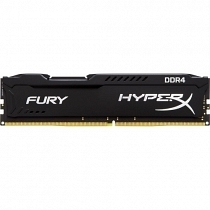Kingston 8 GB HyperX DDR4 2133MHz HX421C14FB2/8