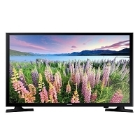 Samsung 48J5270 48 İnç 121 Ekran Uydulu Smart Led Tv