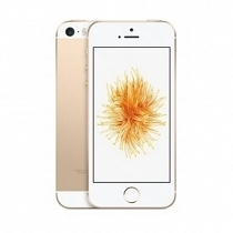 Apple iPhone SE 16GB Gold Cep Telefonu - Apple Türkiye Garantili