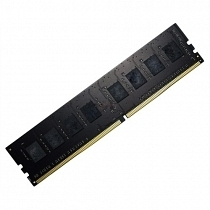 Hi-level 16 GB DDR4 2133 MHz Kutulu -HLV-PC17066D4-16G