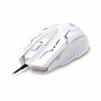 Hiper X-40B 2400DPI 4 Tuş Optik Gaming Mouse