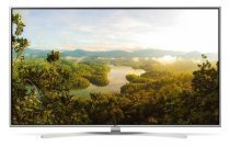 LG 49UH770V 49 İnç 124 Ekran Uydulu Webos Super Ultra HD Led Tv