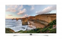LG 55UH770V 55 İnç 139 Ekran Uydulu Webos Super Ultra HD Led Tv