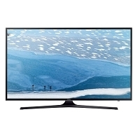 Samsung 40KU7000 40 İnç 101 Ekran Ultra HD Uydu Alıclı Led Tv