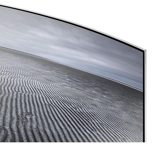 samsung 49ks8500 49 n 124 ekran uydu al c l uhd smart curved suhd tv. Black Bedroom Furniture Sets. Home Design Ideas