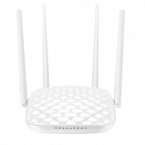 Tenda FH456 300Mbps N Smart Access Point/Router