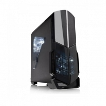 Thermaltake CA-3D9-60M1WE-00 Versa N21 600W 80Plus PSU USB3.0 Pencereli Kasa