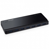 TP-Link UH700 7Port 5Gbps USB3.0 Hub
