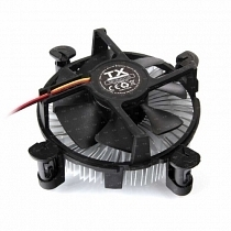 TX Intel LGA775/1155/1156/1150/1151 Uyumlu Fan