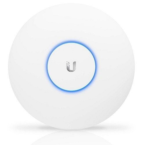 Ubiquiti UAP-AC-PRO Unifi AC Pro Dual Band Access Point