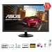 "Asus VP247T 23.6"" 1ms (Analog+DVI-D) Full HD Oyuncu Monitör"