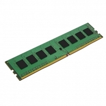 Kingston 4 GB DDR4 2133 MHz KVR21N15S8/4 Ram