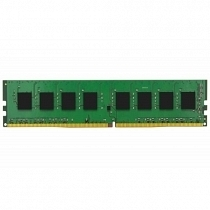 Kingston 8 GB DDR4 2133 MHz KVR21N15S8/8
