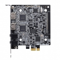 Avermedia Live Gamer HD Lite PCI-E (C985E)