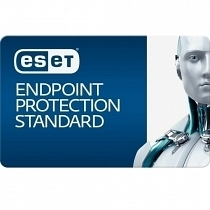 NOD32 ESET Endpoint Protection Stand 1+20 Kull. 3Yıl