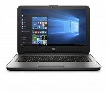 "HP 14-am001nt W7S07EA Intel Core i3-5005U 2.0GHz 4GB 1TB 2GB R5 M430 14"" Freedos Notebook"