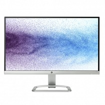 "HP 22es T3M70AA 21.5"" 7ms 60Hz IPS LED Siyah Full HD Monitör"