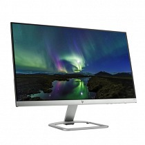 "Hp 24ES T3M78AA 24"" Full Hd Led Monitör"
