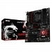 MSI 970 GAMING AMD AM3+ DDR3 2133MHz Sata 3 USB 3.0 ATX Gaming (Oyuncu) Anakart