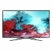 Samsung 49K6000 49 İnç 124 Ekran Full HD Smart Led Tv