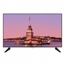 "Vestel 40UA8900 40"" 102 Ekran Ultra HD 1000 Hz.Uydu Alıcılı Smart 4K LED TV"