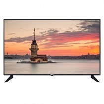 "Vestel 43UA8900 4K SMART 43"" 109 Ekran SMR 1000 Hz Ultra HD Led Tv"