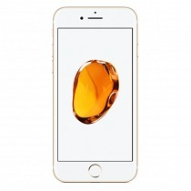 Apple iPhone 7 128 GB Gold Cep Telefonu (MN942TU/A) - Apple Türkiye Garantili