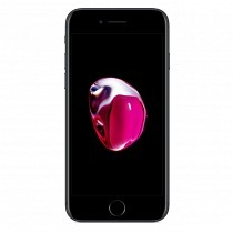 Apple iPhone 7 MN922TU/A 128GB Mate Black Cep Telefonu - Apple Türkiye Garantili