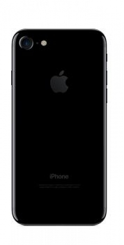 Apple-iphone-7-space_gray_128gb