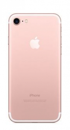 Apple-iphone-7-rose_gold_128gb