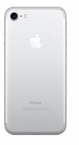 Apple-iphone-7-silver_128gb