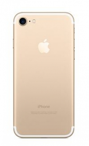 Apple_iPhone_7-Gold
