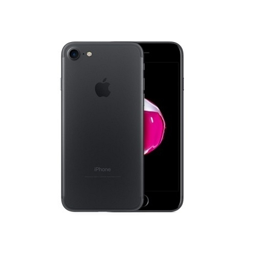 Apple_iPhone_7-mate-black