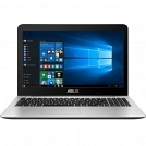 "Asus X556UR-XX151DC Intel Core i5-6200U 2.3GHz/2.8GHz 4GB 500GB 2GB NV930MX 15.6"" FreeDOS Notebook"