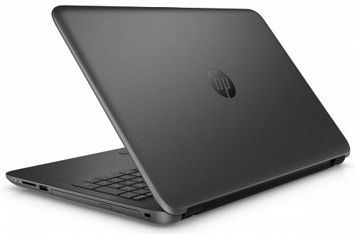 HP 250 G5 X0N61ES Intel Core i3-5005U 2.0GHz 4GB 500GB 2GB R5 M330 15.6  FreeDos Notebook - incehesap.com