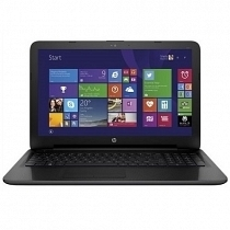 HP 250 G5 X0N61ES Intel Core i3-5005U 2.0GHz 4GB 500GB 2GB R5 M330 15.6 FreeDos Notebook