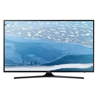 Samsung 60KU7000 60 İnç 152 Ekran Ultra HD Smart Led Tv