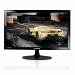 "Samsung LS24D330HSX/UF 24"" 1ms (Analog+HDMI) Full HD (Gaming) Oyuncu Monitör"