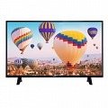 VESTEL 32HB5000 32 İnç Uydulu HD Led Tv