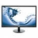 "AOC E2770SH 27"" 1ms Gaming Monitör (Analog+DVI+HDMI) Full HD"